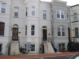basement apartments for rent dc basement ideas