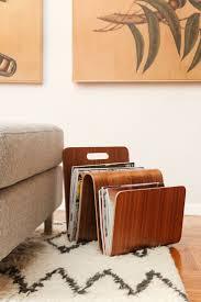190 best living room ideas images on pinterest paintings living