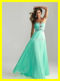 best place to buy bridesmaid dresses luxury wedding dresses for best place to buy bridesmaid