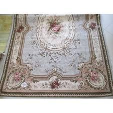 tappeto blanc mariclo blanc maricl祺 tappeto grigio 140x195 cm