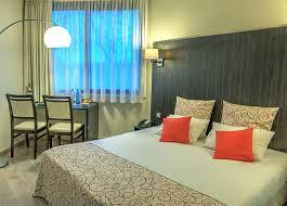 chambre bayonne hôtel le bayonne hébergement pour groupe à bayonne hotelgroupes