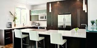 renovation cuisine renovation cuisine fabricant darmoires de cuisine cuisines