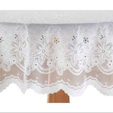 amazing cheap oval vinyl lace tablecloth find oval vinyl lace