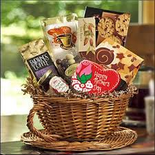 s day gift basket ideas gift baskets are an easy way to present a collection of delicious