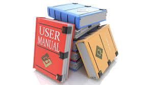 download manuals schnell