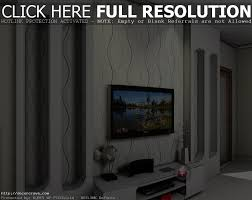 living room wall decorations ideas wall decoration ideas