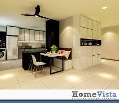 Bedroom Design Ideas Hdb 4 Room Bto Yishun Hdb Bto Homevista Dining Room Design Ideas