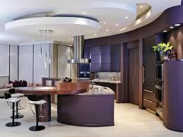 Cool Kitchen Light Fixtures Kitchen Design Fabulous Long Kitchen Light Fixtures Cool Kitchen
