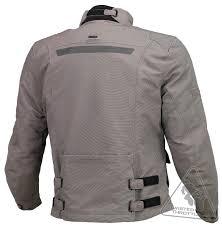 waterproof motorcycle jacket macna men s all season concrete waterproof motorcycle jacket