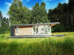 gallery sommerhaus piu patrick frey u0026 björn götte small house