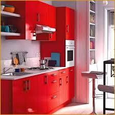 facade meuble cuisine castorama facade cuisine castorama facade meuble cuisine pas cher luxury
