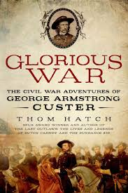 armstrong cus map 93 best george armstrong custer images on george