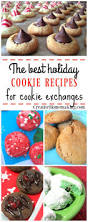 9623 best christmas cookies images on pinterest christmas baking