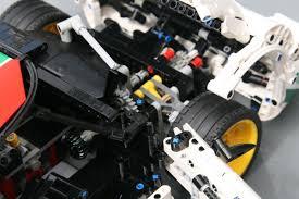 lego subaru brz lancia stratos lego ideas fotogalleries autowereld com