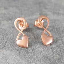 modern gold stud earrings 58 best gold creations images on gold gold