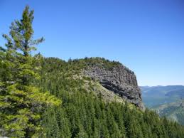 table rock hiking trail table rock is beautiful on a crystal clear day hiking in oregon