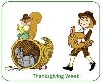 thanksgiving day theme for preschool thanksgiving day activities