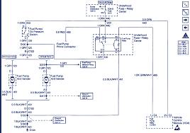 airtex fuel pump wiring diagram airtex fuel pump quality u2022 wiring
