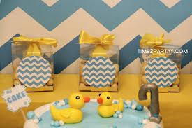 samir u0027s rubber ducky themed birthday party time2partay com
