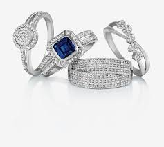 galaxy co wedding rings galaxy co wedding rings catalogue jewelry ideas