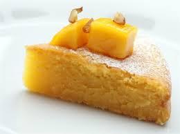 Kek Mango mangolu kek 莢smail karata蝓 resmi sitesi