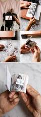 429 best gifts images on pinterest gifts boyfriend and
