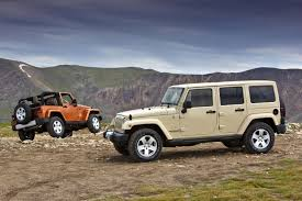 jeep wrangler white 4 door tan interior 2011 jeep wrangler conceptcarz com