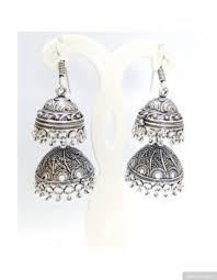 jhumka earrings jhumka earrings