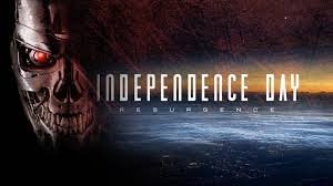 independence day resurgence 2016 west usa bluray 720p