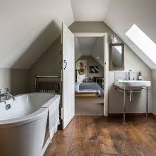 interior bathroom ideas bathroom ideas designs and inspiration ideal home