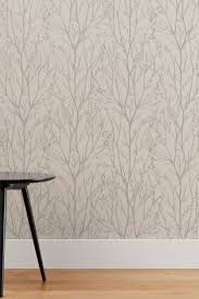 Wallpaper For Kitchen Walls by The 25 Best Neutral Wallpaper Ideas On Pinterest Powder Room