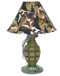 Best Military Theme Images On Pinterest Bedroom Ideas - Army bedroom ideas
