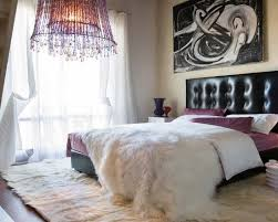 Luxury Bedroom Decorating Ideas ICreatived - Bedroom look ideas