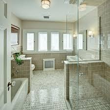 1930s bathroom ideas 64 best bathroom images on 1930s bathroom bathroom