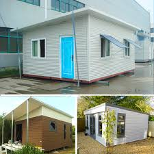 cement board prefab house cement board prefab house suppliers and