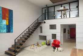 loft design boston family loft modern loft design zeroenergy design boston