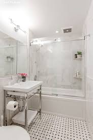 nyc small bathroom ideas best new york master bath images on pinterest bathroom ideas