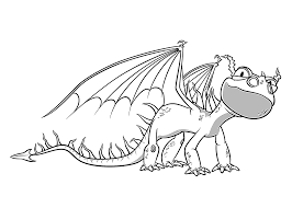 dragon head coloring pages terrible terror dragon coloring pages for kids printable free