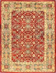 antique agra rug 41269 jpg 900 1156 rugs