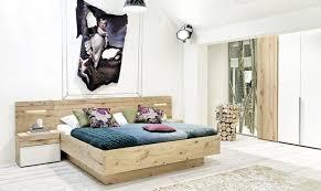 Schlafzimmer Holz Zirbe Schlaflösungen Mit Relax Schlafzimmer Von Nöbauer