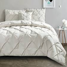 Tan Duvet Cover King Duvet Covers Queen U0026 King Size Duvets U0026 Bed Covers