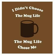 Coffee Cup Meme - 112 best coffee memes images on pinterest coffee break coffee