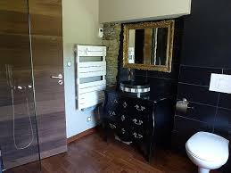 chambre d hote les bruyeres chambre d hote les bruyeres unique chambres d h tes aubert cail hi