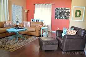 Ideas For Apartment Decor Bedroom Cool 1 Bedroom Apartment Decorating Ideas With Plus