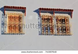 lattice windows stock images royalty free images vectors