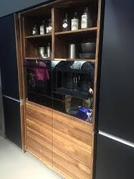 cabinet pocket door kitchen cabinets best kuche pocket kitchens
