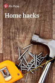 pin up home decor 241 best decorating images on pinterest diy home and projects