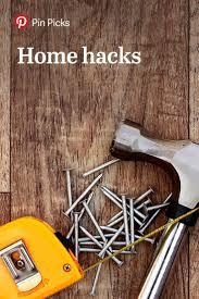 67 best building hacks images on pinterest sheds building a