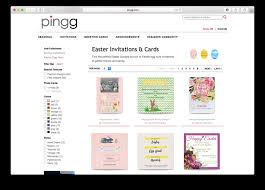 top 26 favorite sites to send easter e cards 2017