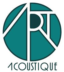 bureau d 騁udes acoustique acoustique bureau d études acoustiques à et en